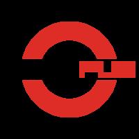 GamePub