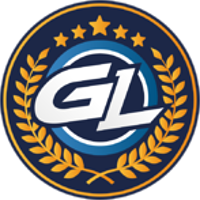 Team GamerLegion - logo
