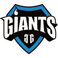Giants-gaming-2017-logo