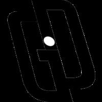 Going In logo