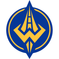 Golden Guardians Academy