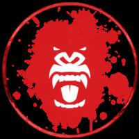 Gorilla Core e-Sports