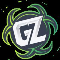 Ground Zero Gaming logo