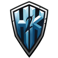 H2k-new-logo-2016-test