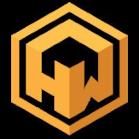 HWA-Gaming