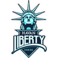 Havan Liberty Gaming