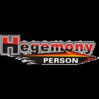 Hegemony Person