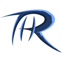 Team Horizon Reapers