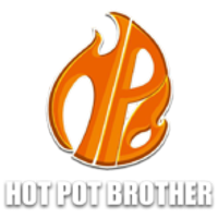 Hot Pot Brother