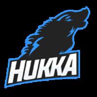 HUKKA eSports