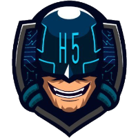 Humanoids5