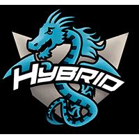 Hybrid Esports