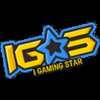 I-gaming-star-2017