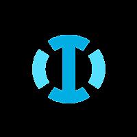 IO dota2 - logo