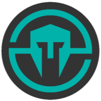 Immortals-new-logo