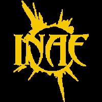 Inaequalis team logo