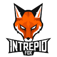 Intrepid Fox Gaming