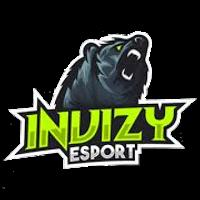 Invizy logo