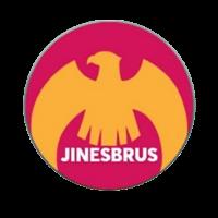 Team Jinesbrus