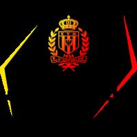 KV Mechelen Esports