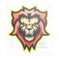 Kingdom eSports