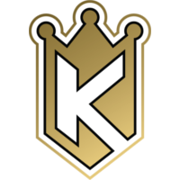 Kings Gaming Club logo