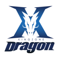 Kingzone-dragonx-logo
