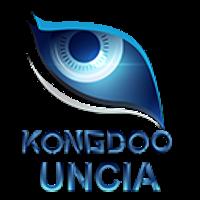 KongDoo Uncia