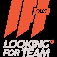 LFTOWL logo