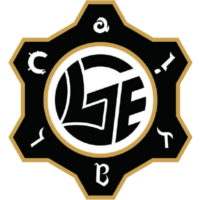LinGan eSports Huya