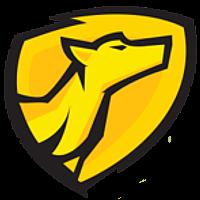 Lemondogs - logo