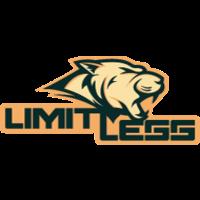 Limitless.GG
