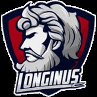 Longinus