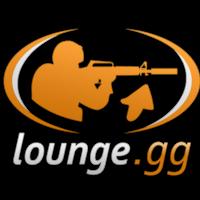 ex-Lounge Gaming