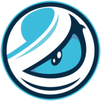 Luminosity Gaming logo