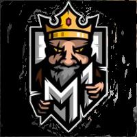 M1 Gaming logo