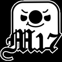 Machi-esports-logo