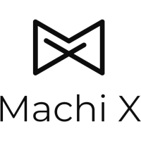MachiX
