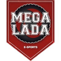 Mega Lada E-Sports
