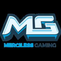Merciless-gaming