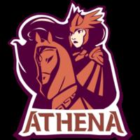Meta Athena