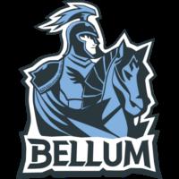 Meta Bellum