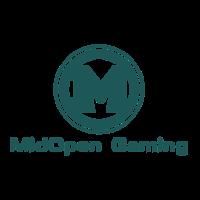 MidOpen Gaming