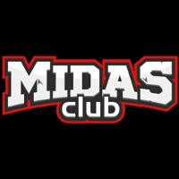 Midas Club