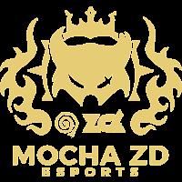 Mocha ZD Esports