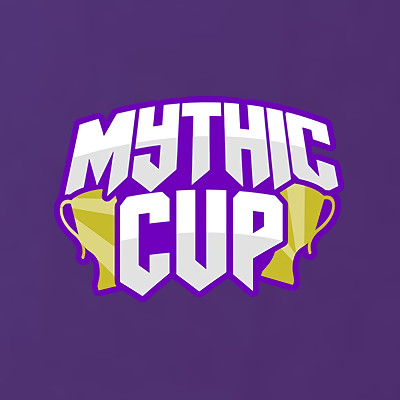 Mythic Cup 3