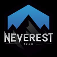 Neverest eSports