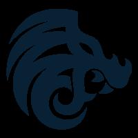 North team logo