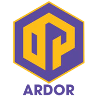 OP Gaming Ardor