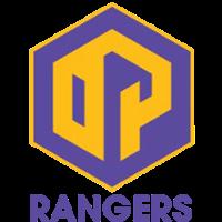 OP GAMING Rangers